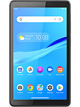 Best and lowest price for buying Lenovo Tab M7 in United Kingdom is Contact Now. Prices indexed from0 shops, daily updated price in United Kingdom