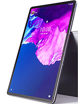 Best and lowest price for buying Lenovo Tab P11 Pro in United Kingdom is Contact Now. Prices indexed from0 shops, daily updated price in United Kingdom