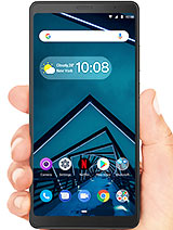 Best and lowest price for buying Lenovo Tab V7 in United Kingdom is Contact Now. Prices indexed from0 shops, daily updated price in United Kingdom