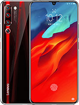 General Market price for Lenovo Z6 Pro in United Kingdom is £389.52. You should be able to find Lenovo Z6 Pro in local mobile dealers in United Kingdom