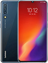 Best and lowest price for buying Lenovo Z6 in United Kingdom is Contact Now. Prices indexed from0 shops, daily updated price in United Kingdom