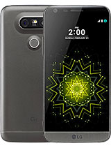 Best and lowest price for buying LG G5 in United Kingdom is £ 99.00. Prices indexed from1 shops, daily updated price in United Kingdom
