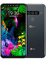 Oh wait!, prices for LG G8s ThinQ is not available yet. We will update as soon as we get LG G8s ThinQ price in United Kingdom.