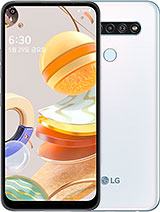General Market price for LG Q61 in United Kingdom is £225.36. You should be able to find LG Q61 in local mobile dealers in United Kingdom