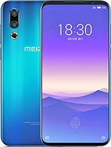 General Market price for Meizu 16s in United Kingdom is £290.88. You should be able to find Meizu 16s in local mobile dealers in United Kingdom
