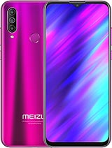 Oh wait!, prices for Meizu M10 is not available yet. We will update as soon as we get Meizu M10 price in United Kingdom.