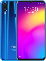 Oh wait!, prices for Meizu Note 9 is not available yet. We will update as soon as we get Meizu Note 9 price in United Kingdom.