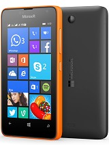 Best and lowest price for buying Microsoft Lumia 430 Dual SIM in United Kingdom is Contact Now. Prices indexed from0 shops, daily updated price in United Kingdom