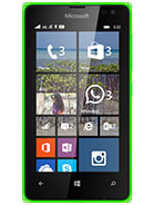 Oh wait!, prices for Microsoft Lumia 532 is not available yet. We will update as soon as we get Microsoft Lumia 532 price in United Kingdom.