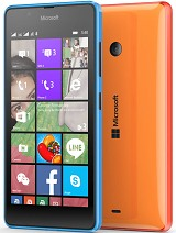 Best and lowest price for buying Microsoft Lumia 540 Dual SIM in United Kingdom is Contact Now. Prices indexed from0 shops, daily updated price in United Kingdom