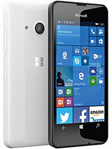Oh wait!, prices for Microsoft Lumia 550 is not available yet. We will update as soon as we get Microsoft Lumia 550 price in United Kingdom.