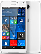 Oh wait!, prices for Microsoft Lumia 650 is not available yet. We will update as soon as we get Microsoft Lumia 650 price in United Kingdom.