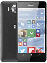 Oh wait!, prices for Microsoft Lumia 950 Dual SIM is not available yet. We will update as soon as we get Microsoft Lumia 950 Dual SIM price in United Kingdom.