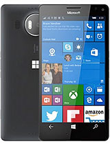 Oh wait!, prices for Microsoft Lumia 950 XL Dual SIM is not available yet. We will update as soon as we get Microsoft Lumia 950 XL Dual SIM price in United Kingdom.