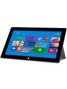 Best and lowest price for buying Microsoft Surface 2 in United Kingdom is Contact Now. Prices indexed from0 shops, daily updated price in United Kingdom