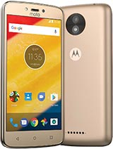 Best and lowest price for buying Motorola Moto C Plus in United States is $91.00. Prices indexed from0 shops, daily updated price in United States