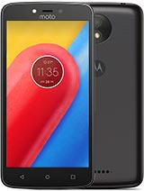 Best and lowest price for buying Motorola Moto C in United States is $71.00. Prices indexed from0 shops, daily updated price in United States