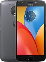 Best and lowest price for buying Motorola Moto E4 Plus (USA) in United States is $101.00. Prices indexed from0 shops, daily updated price in United States