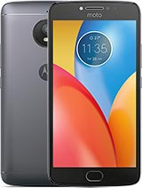 Best and lowest price for buying Motorola Moto E4 Plus in United States is $81.00. Prices indexed from0 shops, daily updated price in United States