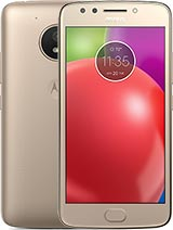 Best and lowest price for buying Motorola Moto E4 (USA) in United States is $71.00. Prices indexed from0 shops, daily updated price in United States