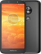 Best and lowest price for buying Motorola Moto E5 Play Go in United States is $71.00. Prices indexed from0 shops, daily updated price in United States