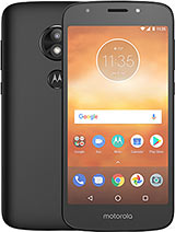 Best and lowest price for buying Motorola Moto E5 Play in United States is $111.00. Prices indexed from0 shops, daily updated price in United States