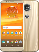 Best and lowest price for buying Motorola Moto E5 Plus in United States is $81.00. Prices indexed from0 shops, daily updated price in United States