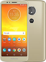 Best and lowest price for buying Motorola Moto E5 in United States is $91.00. Prices indexed from0 shops, daily updated price in United States
