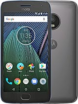 Best and lowest price for buying Motorola Moto G5 Plus in United States is $121.00. Prices indexed from0 shops, daily updated price in United States
