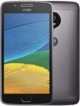 Best and lowest price for buying Motorola Moto G5 in United States is $111.00. Prices indexed from0 shops, daily updated price in United States