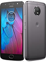 Best and lowest price for buying Motorola Moto G5S in United States is $121.00. Prices indexed from0 shops, daily updated price in United States