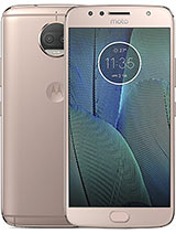 Best and lowest price for buying Motorola Moto G5S Plus in United States is $142.00. Prices indexed from0 shops, daily updated price in United States