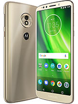 Best and lowest price for buying Motorola Moto G6 Play in United States is $121.00. Prices indexed from0 shops, daily updated price in United States