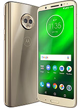 Best and lowest price for buying Motorola Moto G6 Plus in United States is $182.00. Prices indexed from0 shops, daily updated price in United States