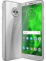 Best and lowest price for buying Motorola Moto G6 in United States is $132.00. Prices indexed from0 shops, daily updated price in United States