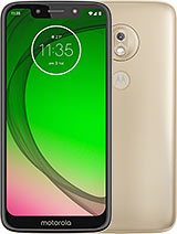 Best and lowest price for buying Motorola Moto G7 Play in United States is $187.00. Prices indexed from0 shops, daily updated price in United States