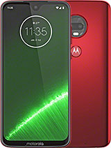 Best and lowest price for buying Motorola Moto G7 Plus in United States is $303.00. Prices indexed from0 shops, daily updated price in United States