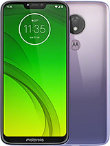 Best and lowest price for buying Motorola Moto G7 Power in United States is $121.00. Prices indexed from0 shops, daily updated price in United States