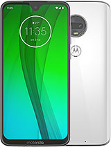 Best and lowest price for buying Motorola Moto G7 in United States is $182.00. Prices indexed from0 shops, daily updated price in United States