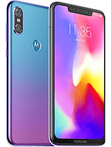 Best and lowest price for buying Motorola P30 in United States is $283.00. Prices indexed from0 shops, daily updated price in United States