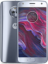 Best and lowest price for buying Motorola Moto X4 in United States is $132.00. Prices indexed from0 shops, daily updated price in United States
