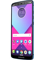 Best and lowest price for buying Motorola Moto X5 in United States is Contact Now. Prices indexed from0 shops, daily updated price in United States
