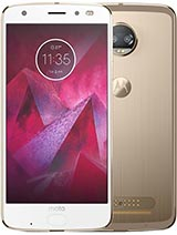 Best and lowest price for buying Motorola Moto Z2 Force in United States is $202.00. Prices indexed from0 shops, daily updated price in United States