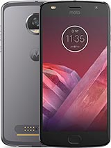 Best and lowest price for buying Motorola Moto Z2 Play in United States is $182.00. Prices indexed from0 shops, daily updated price in United States