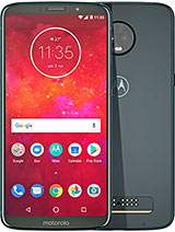 Best and lowest price for buying Motorola Moto Z3 in United States is $454.00. Prices indexed from0 shops, daily updated price in United States