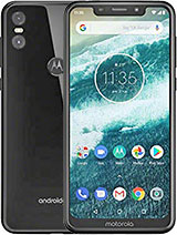 Best and lowest price for buying Motorola One (P30 Play) in United States is Contact Now. Prices indexed from0 shops, daily updated price in United States