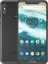 Best and lowest price for buying Motorola One Power (P30 Note) in United States is Contact Now. Prices indexed from0 shops, daily updated price in United States