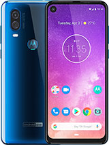Best and lowest price for buying Motorola One Vision in United States is $222.00. Prices indexed from0 shops, daily updated price in United States