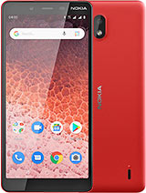 General Market price for Nokia 1 Plus in United Kingdom is £69.12. You should be able to find Nokia 1 Plus in local mobile dealers in United Kingdom