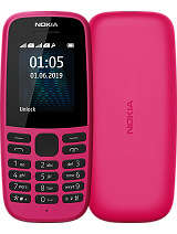 Best and lowest price for buying Nokia 105 (2019) in United Kingdom is £ 12.99. Prices indexed from2 shops, daily updated price in United Kingdom